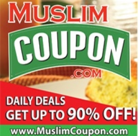 coupon muslim singles Discover how easy it is to find women seeking dates in altoona with mingle2's free altoona dating service if you're tired of trying to meet altoona women at bars and clubs, it's time to.